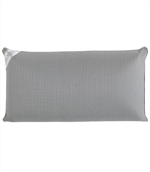 Almohada viscoelástica VISCOFRESH Belnou (2)
