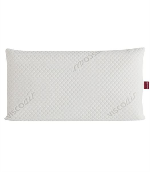 Almohada viscoelástica VISCOFRESH Belnou (3)