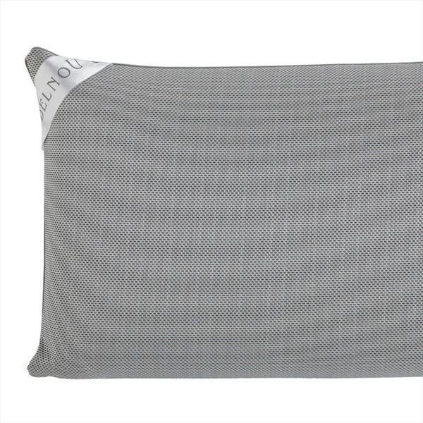 Almohada viscoelástica VISCOFRESH Belnou (4)